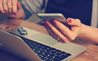 Digitalisointi on työkalu – ei itseisarvo