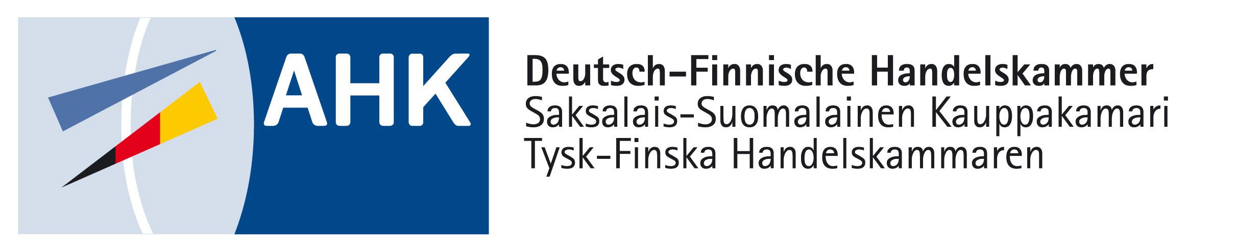 AHK Finland