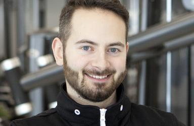 Anton Isaksson